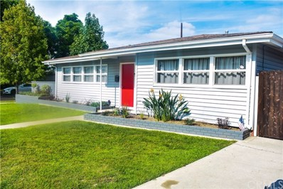 2003 Stevely Avenue, Long Beach, CA 90815 - MLS#: PW18211633