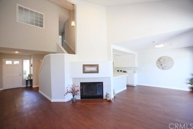 8903 Grandville Circle UNIT 10, Westminster, CA 92683 - MLS#: PW18211781