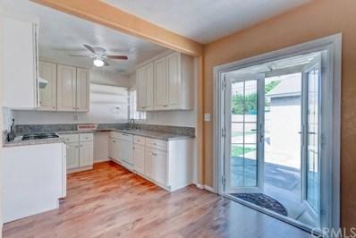 326 Alpine Street, La Habra, CA 90631 - MLS#: PW18211848