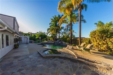 3655 Nelson Place, Fullerton, CA 92835 - MLS#: PW18211858