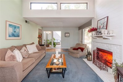1181 Curie Lane, Placentia, CA 92870 - MLS#: PW18211902