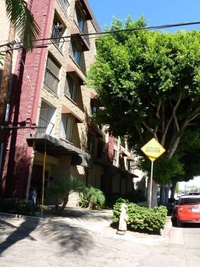 225 W 6th Street UNIT 304, Long Beach, CA 90802 - MLS#: PW18212028
