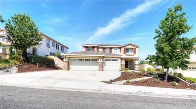 29288 Point Shore Drive, Lake Elsinore, CA 92530 - MLS#: PW18212058