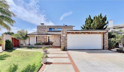 1783 Hawaii Circle, Costa Mesa, CA 92626 - MLS#: PW18212168
