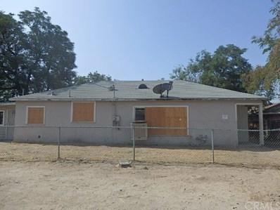 26085 Cypress Street, San Bernardino, CA 92410 - MLS#: PW18212282