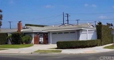 12142 Sapphire Street, Garden Grove, CA 92845 - MLS#: PW18212382