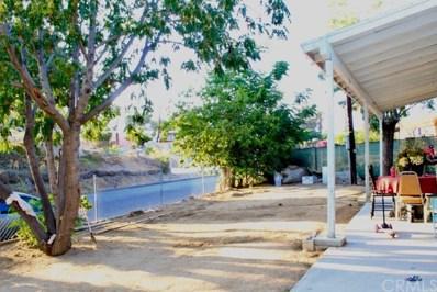 545 Cochise Road, Perris, CA 92570 - MLS#: PW18212402