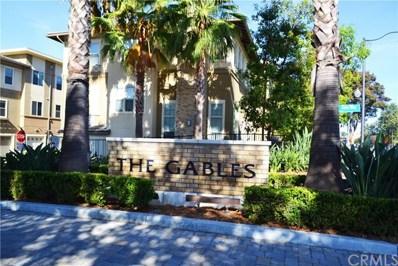 16046 Gables Loop, Whittier, CA 90603 - MLS#: PW18212422