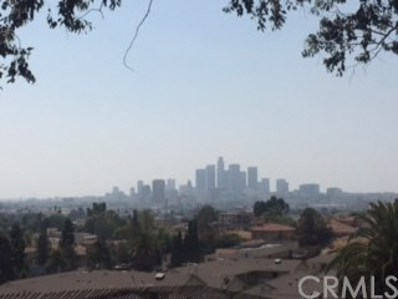 3847 Manitou Avenue, Los Angeles, CA 90031 - MLS#: PW18212627