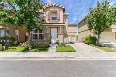 33 Legacy Way, Rancho Santa Margarita, CA 92688 - MLS#: PW18212780