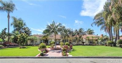 9258 Royal Palm, Garden Grove, CA 92841 - MLS#: PW18212851