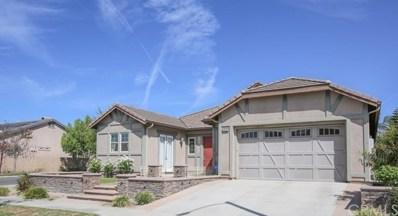 9361 Poinsettia Avenue, Fountain Valley, CA 92708 - MLS#: PW18212971