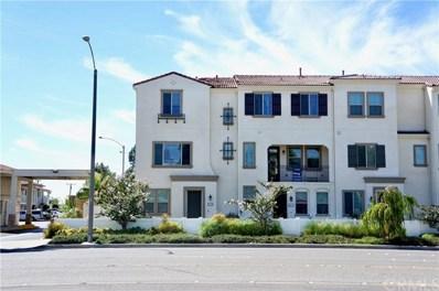 2220 Anacasa Way, Anaheim, CA 92804 - MLS#: PW18213015