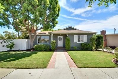 2670 Gondar Avenue, Long Beach, CA 90815 - MLS#: PW18213162