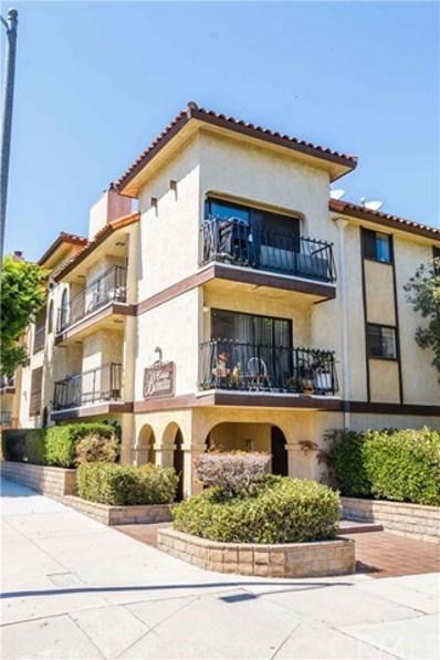 1039 S Meyler Street UNIT 1, San Pedro, CA 90731 - MLS#: PW18213209