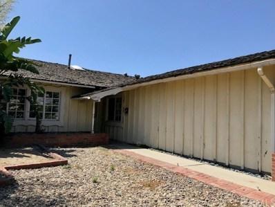 1518 E Abila Street, Carson, CA 90745 - MLS#: PW18213244
