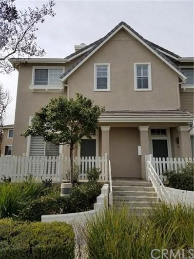 32 Coveside Court, Buena Park, CA 90621 - MLS#: PW18213259
