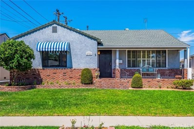4944 Coke Avenue, Lakewood, CA 90712 - MLS#: PW18213698