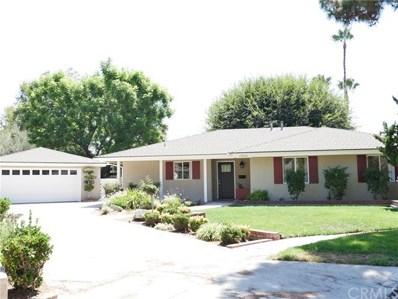 13520 Santa Gertrudes Avenue, La Mirada, CA 90638 - MLS#: PW18213748