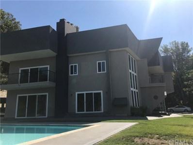20647 E Rancho Los Cerritos Rd, Covina, CA 91724 - MLS#: PW18213849