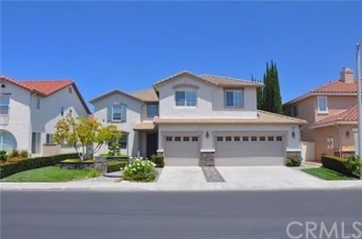 29 Japonica, Irvine, CA 92618 - MLS#: PW18214011