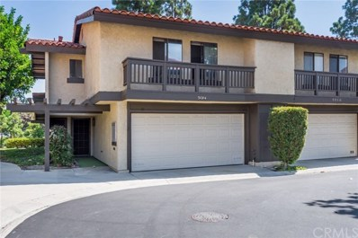 5014 E Atherton Street, Long Beach, CA 90815 - MLS#: PW18214176