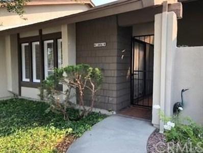 15911 Alta Vista Drive UNIT 705B, La Mirada, CA 90638 - MLS#: PW18214256