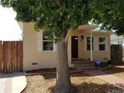 48 W Home Street, Long Beach, CA 90805 - MLS#: PW18214312