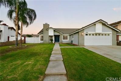 13061 Orange Avenue, Chino, CA 91710 - MLS#: PW18214472