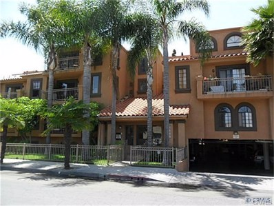 1509 Stanley Avenue UNIT 204, Long Beach, CA 90804 - MLS#: PW18214711