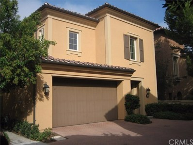 85 Bianco, Irvine, CA 92618 - MLS#: PW18214846