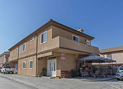 43221\/4 Clara Street, Cudahy, CA 90201 - MLS#: PW18214929