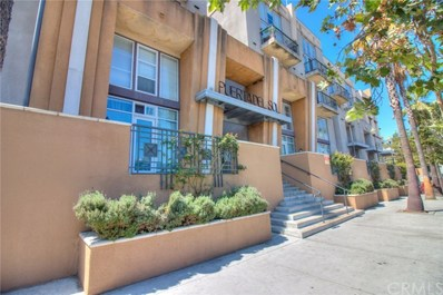 360 W Avenue 26 UNIT 224, Los Angeles, CA 90031 - MLS#: PW18215329