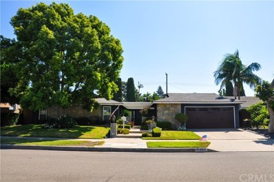 523 S Swidler Place, Orange, CA 92869 - MLS#: PW18215386