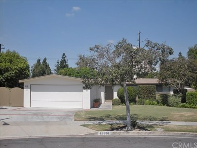 13301 Greentree Avenue, Garden Grove, CA 92840 - MLS#: PW18215533