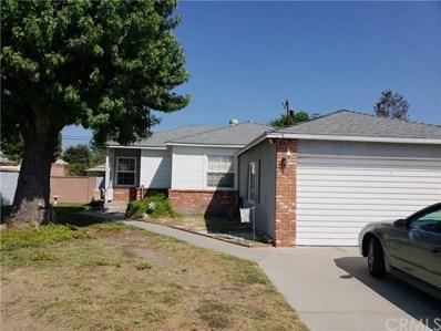 11132 Ranger Drive, Los Alamitos, CA 90720 - MLS#: PW18215697
