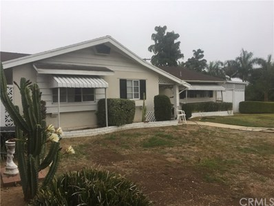 1102 Turndell Road, La Habra, CA 90631 - MLS#: PW18215850