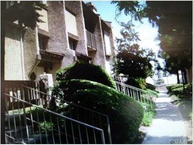 508 Jay Ct., Montebello, CA 90640 - MLS#: PW18216197