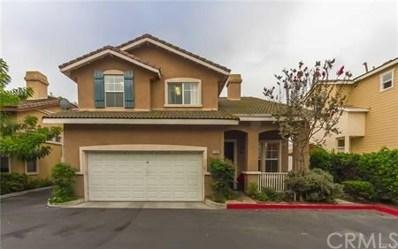 6200 Jasmine Way, Cypress, CA 90630 - MLS#: PW18216238