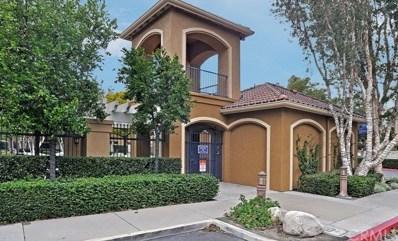 5105 E Henley Place UNIT B, Orange, CA 92867 - MLS#: PW18216319
