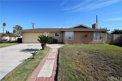 2180 W Huntington Avenue, Anaheim, CA 92801 - MLS#: PW18216427
