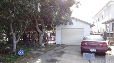 12820 Short Avenue, Los Angeles, CA 90066 - MLS#: PW18216681