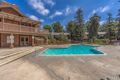 1086 Cabrillo Park Drive UNIT D, Santa Ana, CA 92701 - MLS#: PW18216825