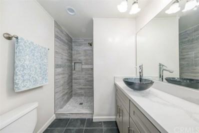 1451 Sycamore Avenue, Tustin, CA 92780 - MLS#: PW18216869