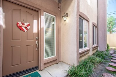 5914 Cypress Point Avenue, Long Beach, CA 90808 - MLS#: PW18216883