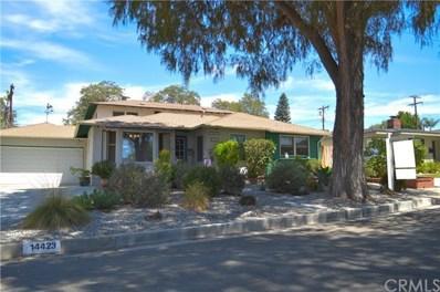 14423 Tedemory Drive, Whittier, CA 90605 - MLS#: PW18217285