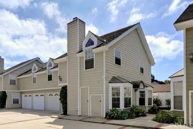 1971 Anaheim Avenue UNIT A2, Costa Mesa, CA 92627 - MLS#: PW18217425
