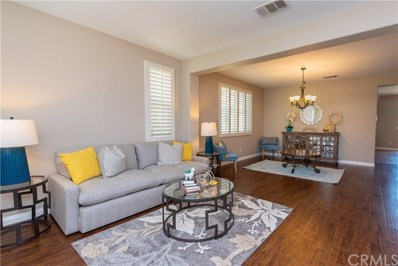 18678 Krameria Avenue, Riverside, CA 92508 - MLS#: PW18217494