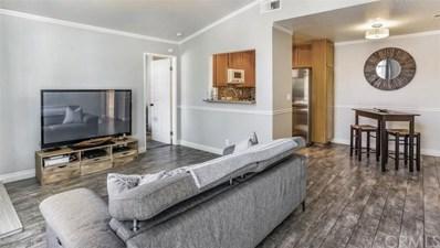 7 Rosa, Rancho Santa Margarita, CA 92688 - MLS#: PW18217561