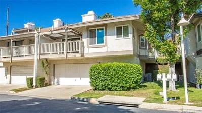 2283 Sommerset Drive, Brea, CA 92821 - MLS#: PW18217634